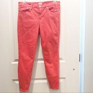 Women's Pant-Size 32